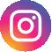 Francesco Petrucci on Instagram