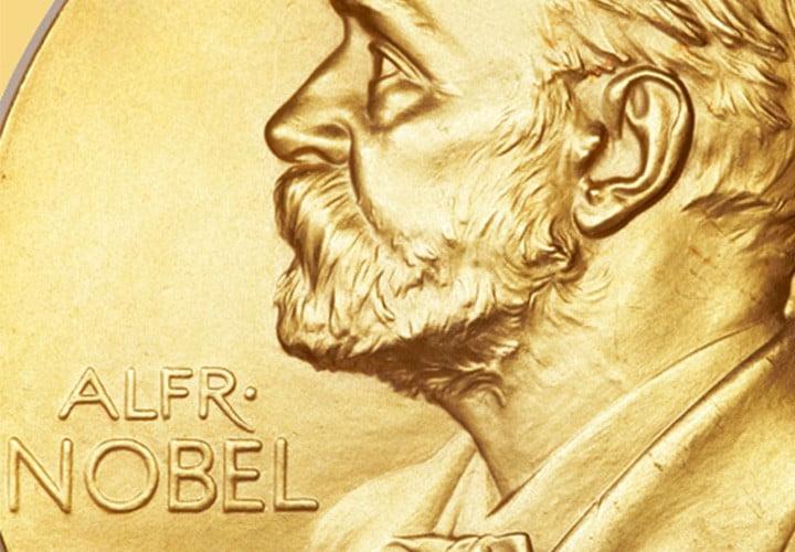 Il Nobel dell'eterna giovinezza. Quando l'invecchiamento diventa un processo reversibile