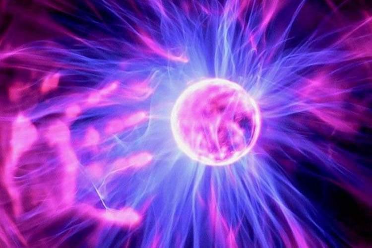Cellule che si telefonano con le onde elettromagnetiche (coi biofotoni)