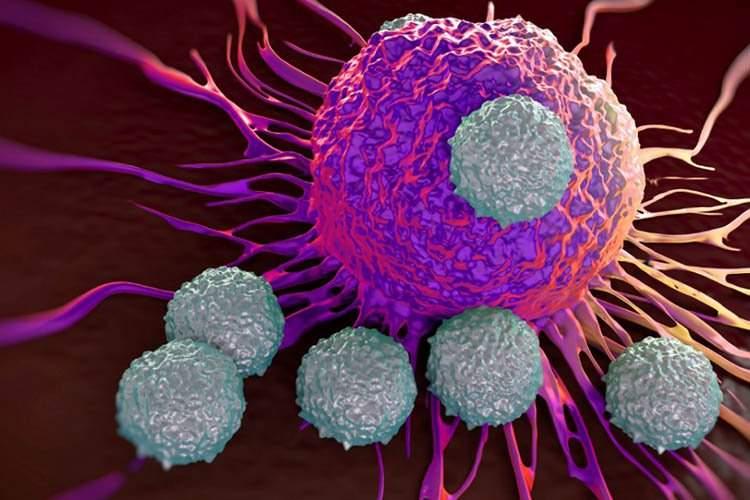 Lo sai che tutti i giorni produciamo tumori?