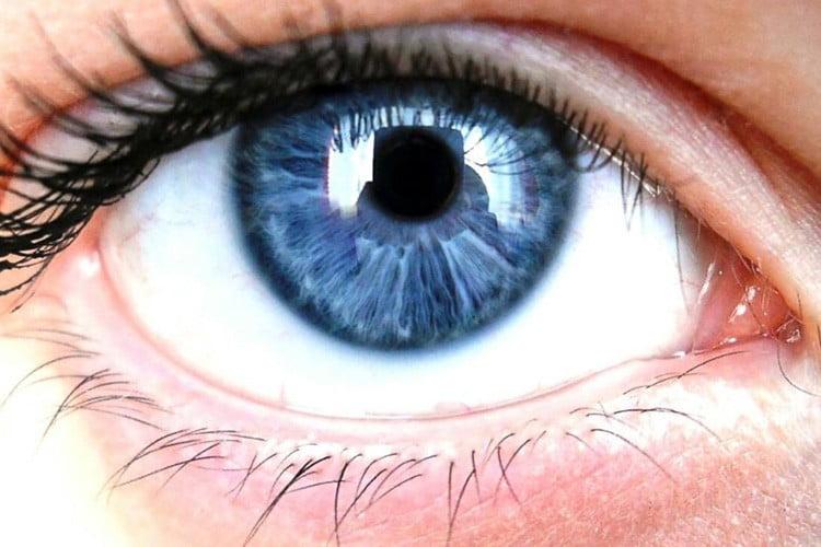 Come prevenire i danni alla vista
