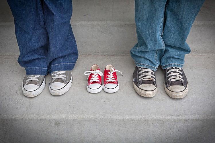 Infertilità di coppia: i controlli da fare