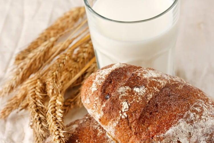Allergie e intolleranze alimentari: due problematiche distinte