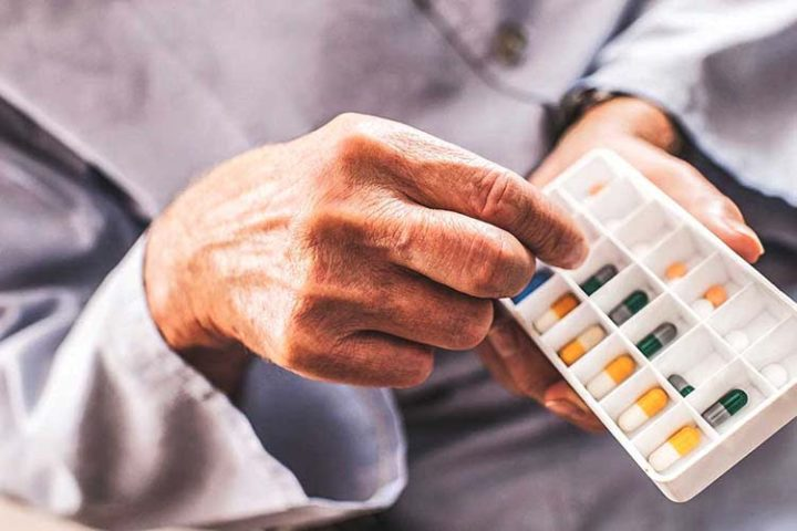 Aterosclerosi: statine ad alte dosi riducono la mortalità