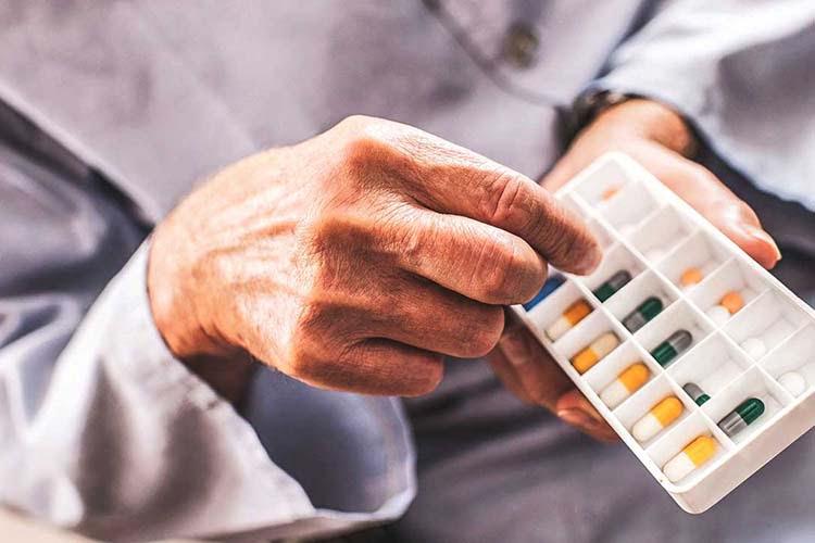 I primi segnali del diabete possono presentarsi 20 anni prima della diagnosi
