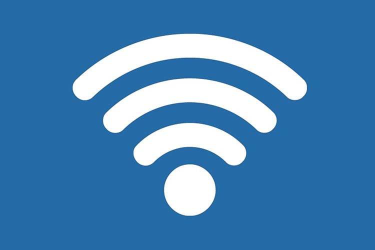 Troppo WiFi fa male? Un esperimento alla portata di tutti