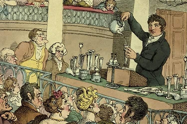 Storia e curiosità delle medicine tra le più alternative
