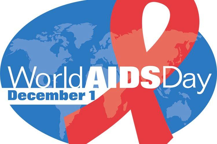 Giornata mondiale contro l'Aids: fermiamo lo stigma