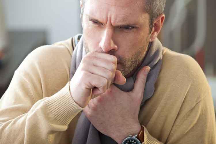 I rimedi naturali per combattere la tosse