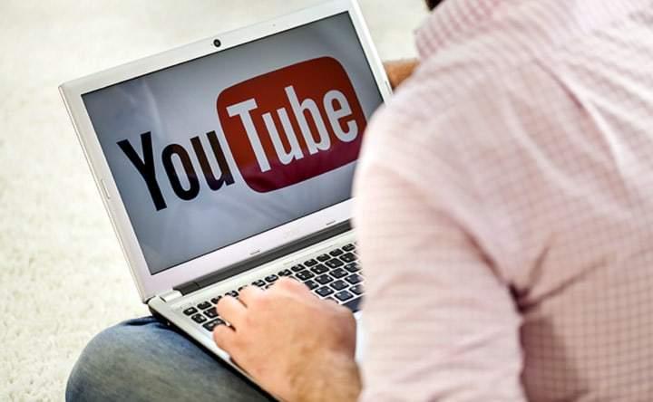 Quanto è attendibile Youtube quando si parla di salute?