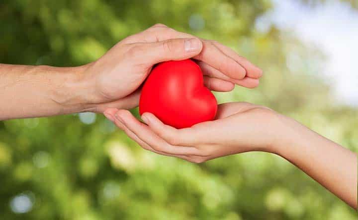 Malattie cardiache: un problema di genere