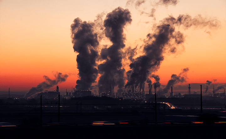 Riscaldamento globale: quali rischi per la nostra salute?