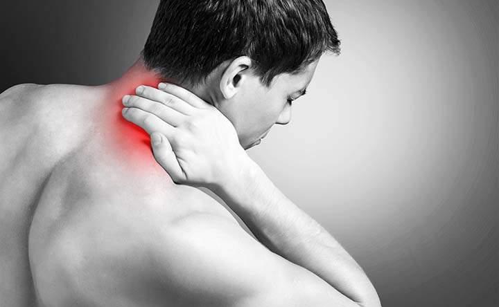 Posturologia: prevenire per vivere liberi dal dolore