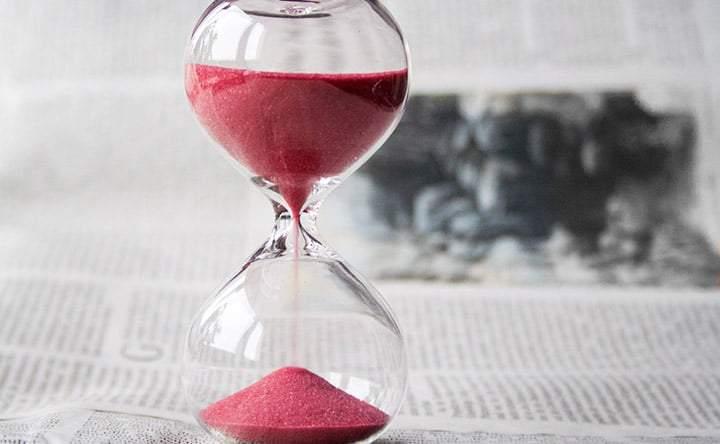 Siamo programmati per vivere così a lungo?