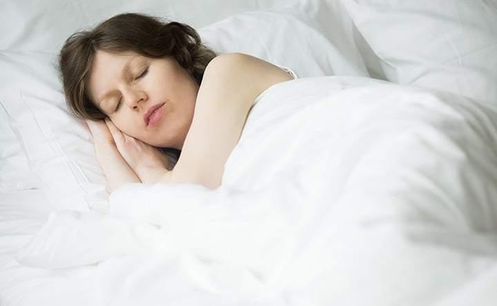 Dormire per ricordare: durante il sonno, il cervello sceglie quali ricordi conservare