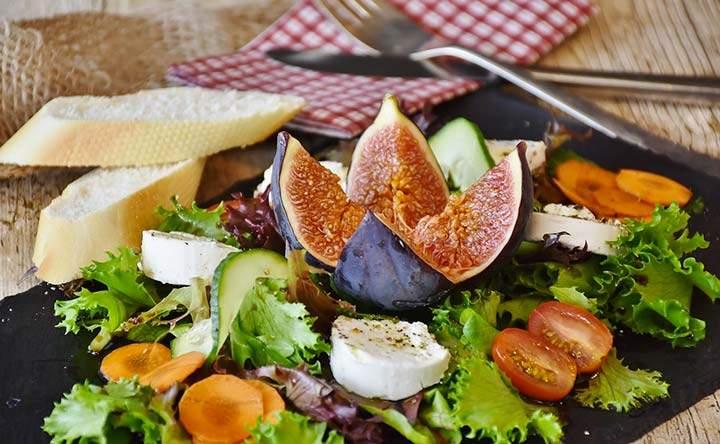 Quante diete… cosa mangio? Attenzione al pericolo acidosi.
