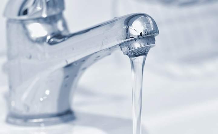 In futuro l'acqua potabile potrebbe diventare troppo costosa?