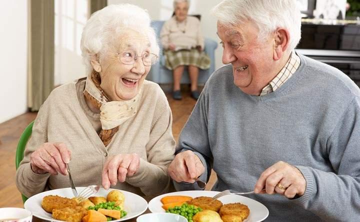 anziani-proteine
