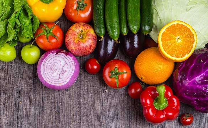 dieta-mediterranea-reflusso