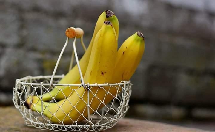 Dieta e diabete: non bisogna eliminare completamente la frutta