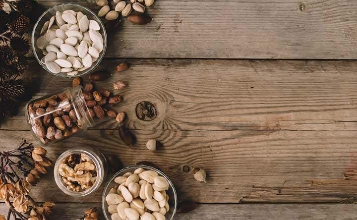Dieta anti-infiammatoria: tutto quello che c'è da sapere