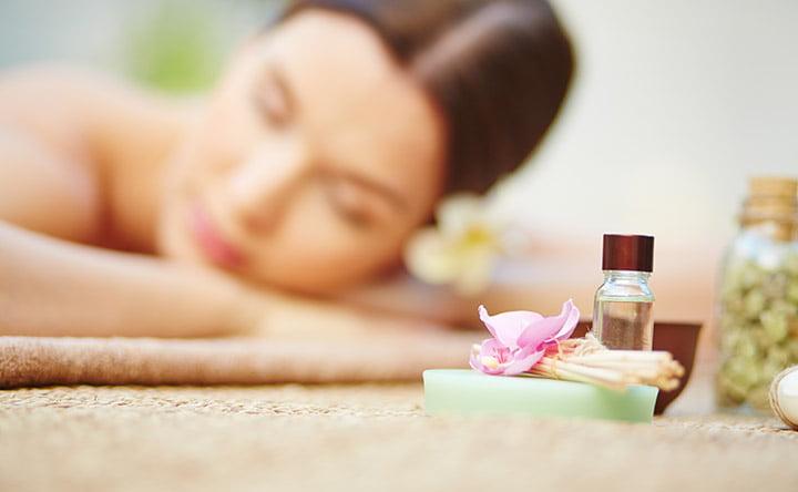 Aromaterapia: le fragranze che regalano emozioni