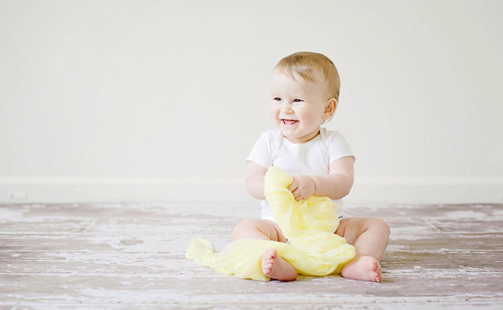 equilibrio-intestinale-bambino
