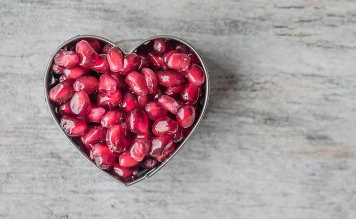 alimenti-cuore