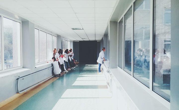 immunoterapia-cancro