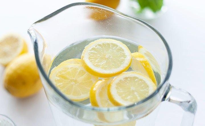 Reflusso acido e limonata, quale relazione