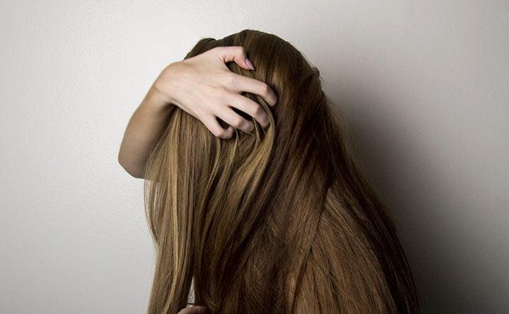 Ricrescita capelli ed effetti collaterali delle medicine, quale legame
