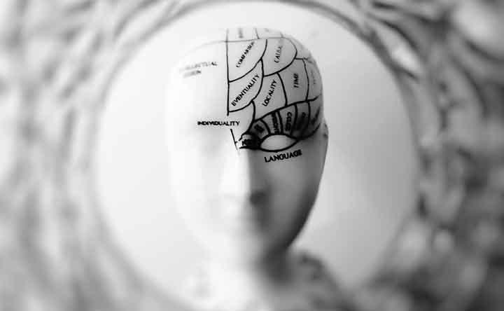 Come reagisce il cervello alle esperienze spirituali