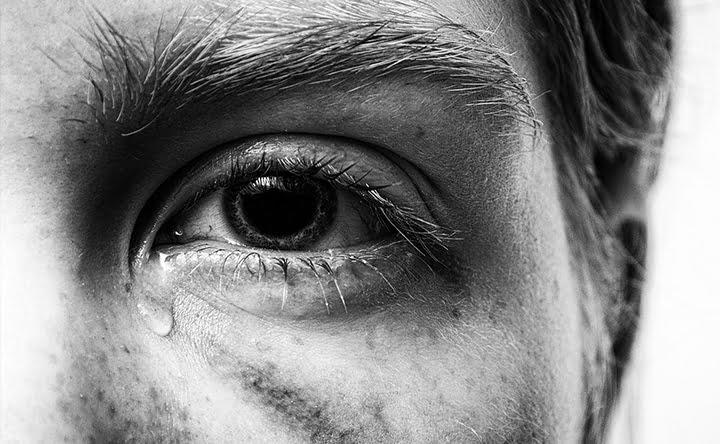 Il telecomando che spegne il dolore, la svolta nel trattamento del dolore cronico