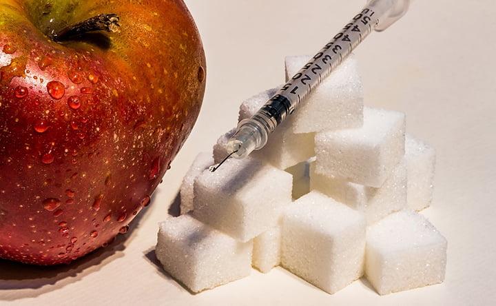 Informazioni utili su diabete, glucosio e glicemia e alimentazione corretta