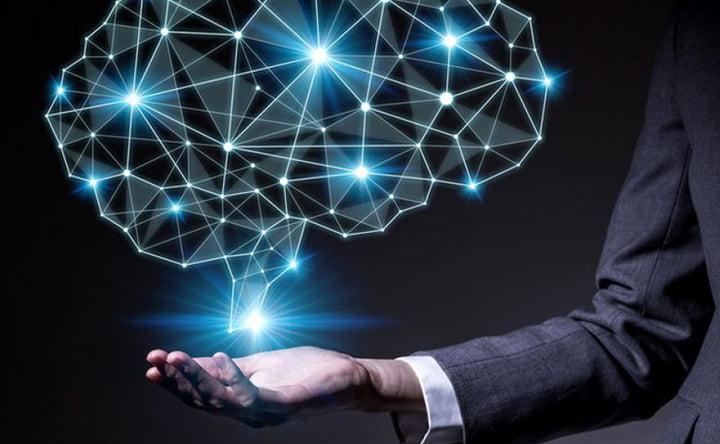 Le frequenze che fanno migliorare la memoria