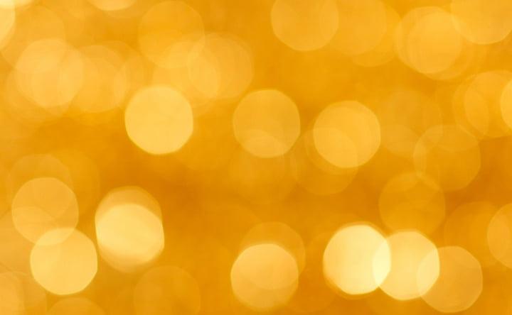 Un farmaco antimalarico con molecole d'oro