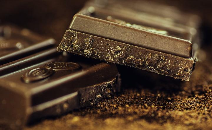 Guida al consumo consapevole di cioccolato