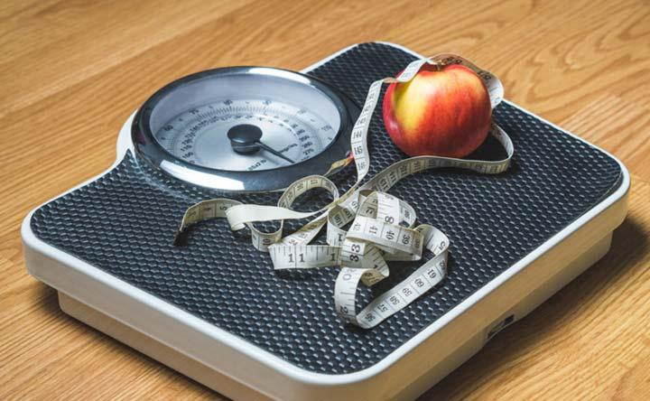 Diete drastiche: bisogna fare attenzione
