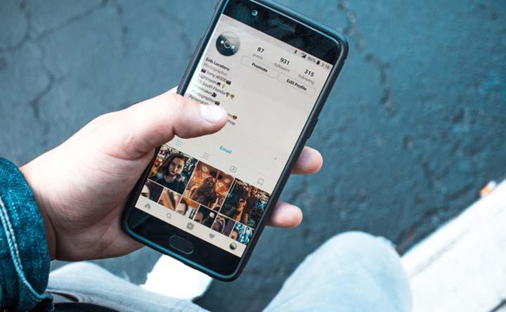 Come i cellulari ci stanno cambiando