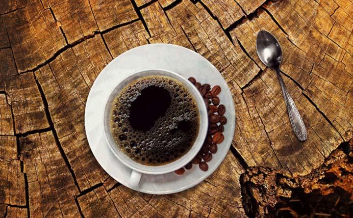 Vuoi ottenere il massimo dalla tua tazza di caffè? Ecco alcuni consigli