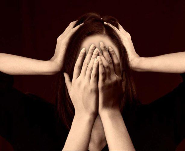 Il mal di testa ci parla di noi