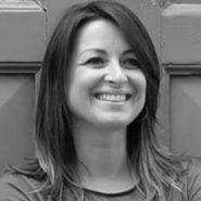 Chiara Delbono