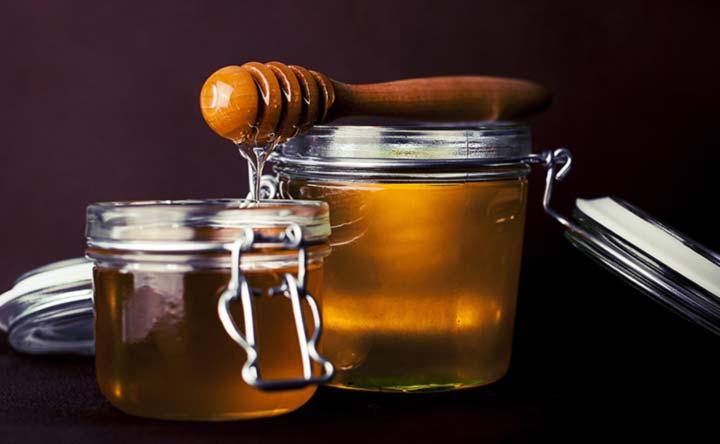 Alla scoperta del Miele: nettare degli dei e toccasana per la salute
