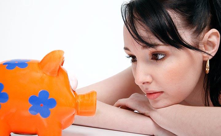 Cosa dice di te il tuo rapporto con il denaro