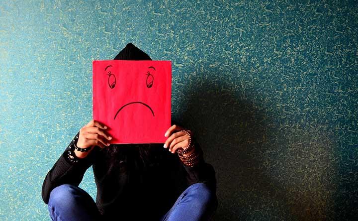 Come affrontare i disturbi da distanziamento sociale
