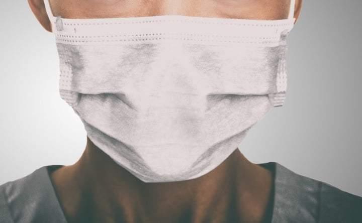 Qual è il metodo migliore per disinfettare le mascherine