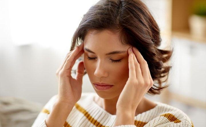Una tecnica giapponese per alleviare lo stress in 5 minuti