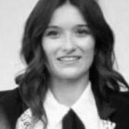 Alice Bartorelli
